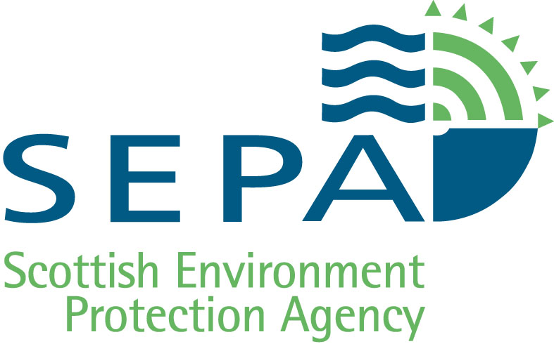 Scottish Enviroment Protection Agency