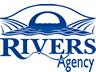 Rivers Agency Logo